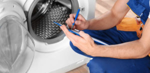 wasmachine reparatie haarlem schalkwijk