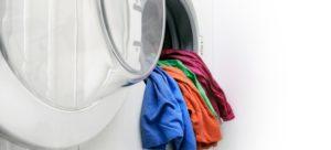 reparatie wasmachine Haarlem